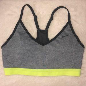 Nike Women's Sports Bra